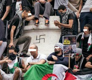 L'islamo-gauchisme au service de l'islamophobie en France