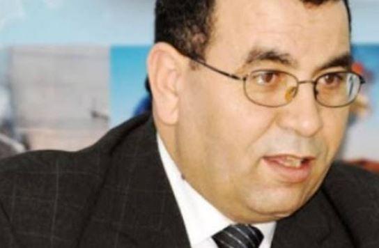 Selon l'Algérie, la France est donc l'ennemi traditionnel et éternel…