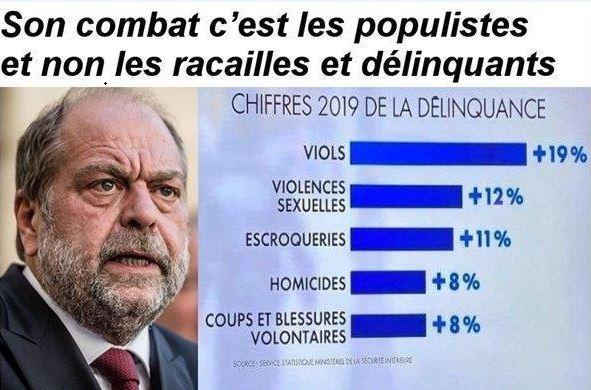 Viry-Châtillon: un scandale judiciaire qui ne doit plus se reproduire