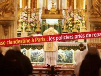 Eglisepolice.jpg