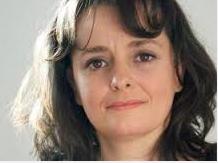 Mélenchon : c'est possible que Zemmour ait violé Gaëlle Lenfant…