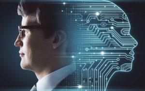 Les hussards noirs de la robotique : cela se déroule en 2070…