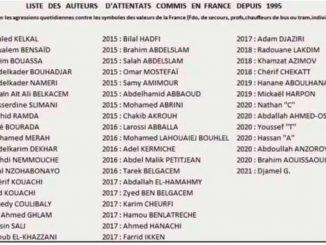 Liste-des-terroristes-depuis-1995.jpg