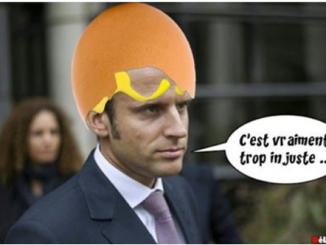 Macron-oeuf.png
