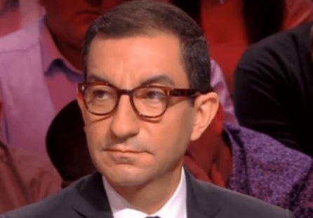 Les mensonges algériens, ça suffit : Messiha met les pieds dans le plat !