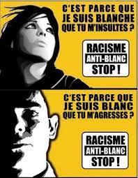 Campana : historique du racisme antiblancs