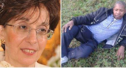 L'assassin de Sarah Halimi jamais jugé : la république islamique française