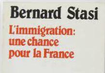 Immigration : de Giscard à Macron, ils vous ont tous menti