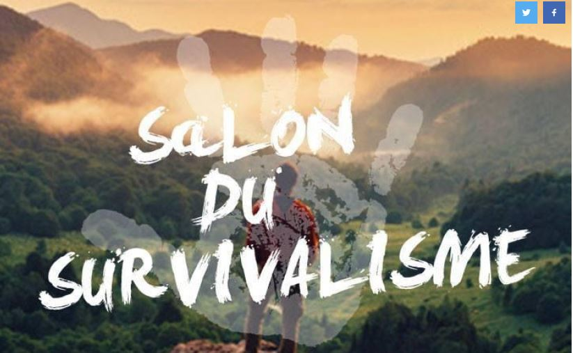 Faisons le point sur le survivalisme