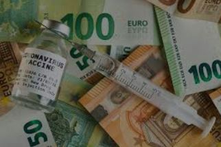 Vaccination obligatoire des soignants en Italie
