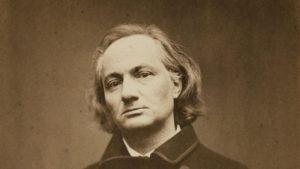Déconstruire Baudelaire