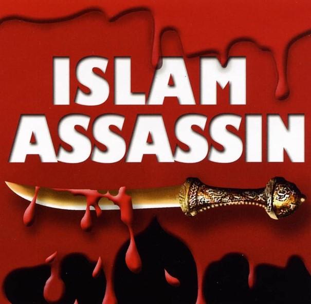 Rambouillet : l'assassin n'est pas qu'un islamiste, c'est surtout un musulman