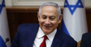 Israël: Bibi a-t-il réussi son «coup d'Etat Corona» ?