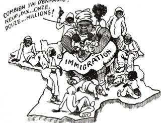 300chard-invasion-immigration-6-afrique-millions-enfants.png