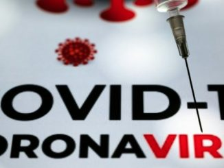 661-afp-news-0ab-cc7-98d72778ee3d1c8a8cf97f6493-l-unicef-veut-acquerir-plus-d-un-milliard-de-seringues-pour-les-futurs-vaccins-anti-covid-19000_8RN9ZF-highDef.jpg