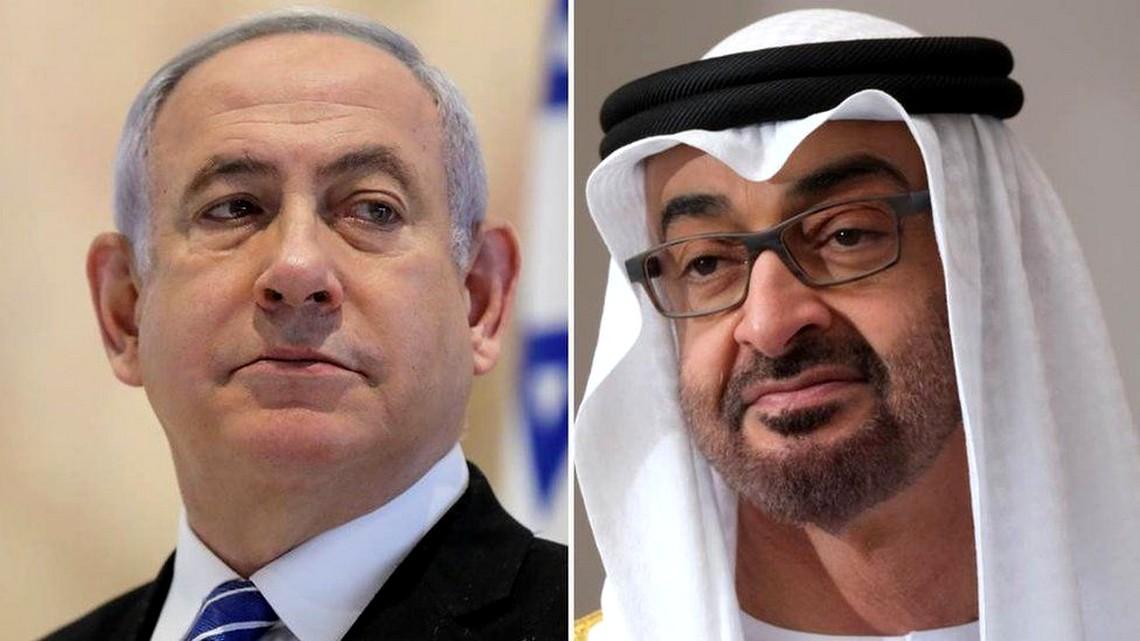 Conflit arabo-israélien : Allah préfère les Juifs et exècre les Arabes