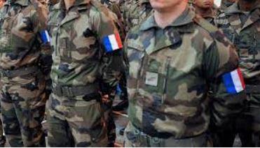 L'armée, dernier recours pour la France ?