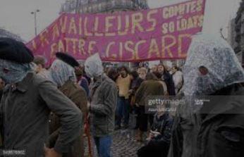 """1er mai : les militaires """"putschistes"""" sont-ils des travailleurs ?"""