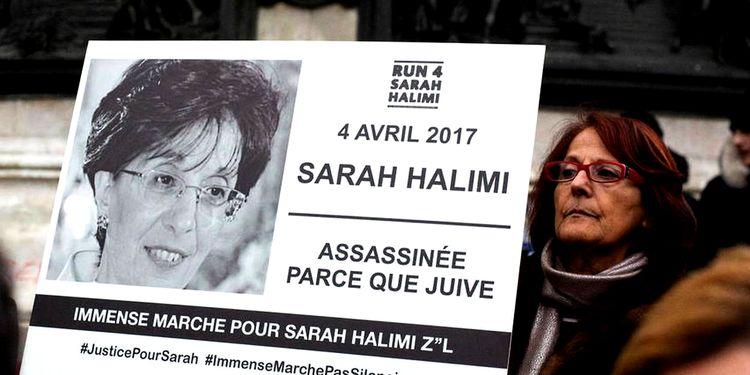 La magistrature suit le plan Macron de destruction de la France…
