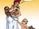 Marianne-enceinte-de-limmigration.png