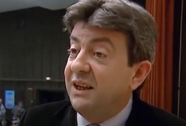Il y a 16 ans, j'avais fait campagne avec Mélenchon pour le non au TCE