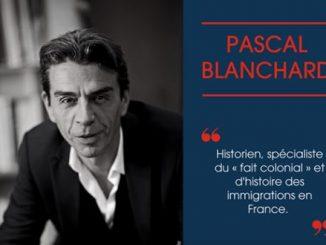 PascalBlanchard.jpg