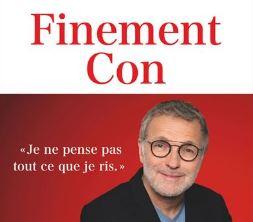 """Covid : Le """"rebelle"""" Ruquier invite les Français à se faire vacciner"""