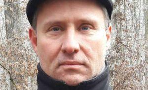 Hervé Ryssenraconte ses 212 jours dans les geôles de la République
