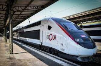 Tests PCR : Un agent de la SNCF nous colle 370 euros d'amende !