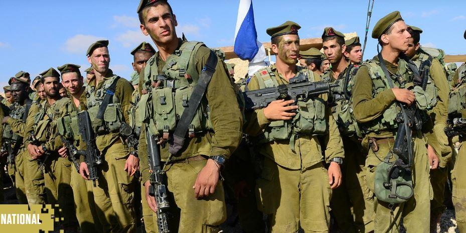 Tsahal a écrasé comme des rats les terroristes du Hamas dans leurs tunnels
