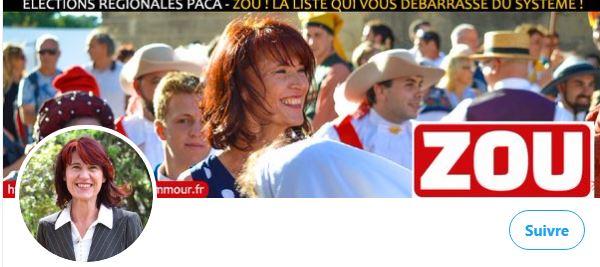 J'appelle Éric Zemmour à se porter candidat, contre le système Macron-Marine