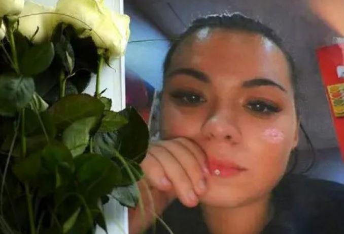 Hayange : si la Justice avait fait son travail, Stéphanie serait toujours vivante