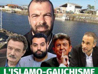 islamo-gauchisme-les-idoles-dun-terroriste.jpg