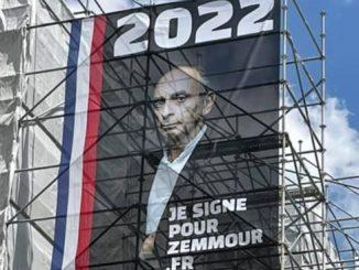 Zemmour2022.jpg
