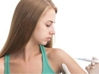 adolescent-vaccine.jpg