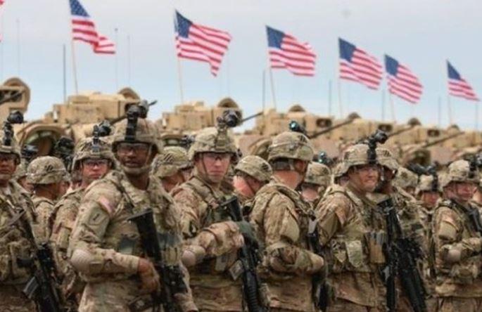 Les militaires américains alertent : la survie de notre nation est en jeu