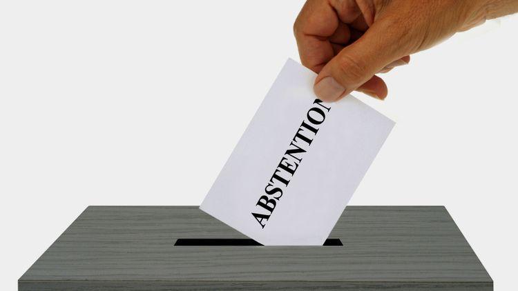 Voter ne peut être un devoir que dans un pays qui fonctionne