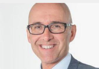 """Frédéric Bierry, le président """"éleveur de migrants"""" du Bas-Rhin, sera-t-il réélu ?"""