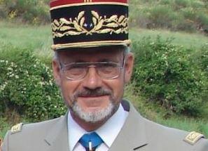 Antisémitisme : lynché par la meute, le Général Delawarde contre-attaque !