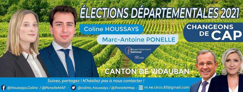 Retour au pays de la lavande, avec Coline Houssays et Marc-Antoine Ponelle