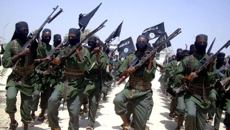 Islam: 1400 ans de haine, de crimes, de guerres et de génocides…