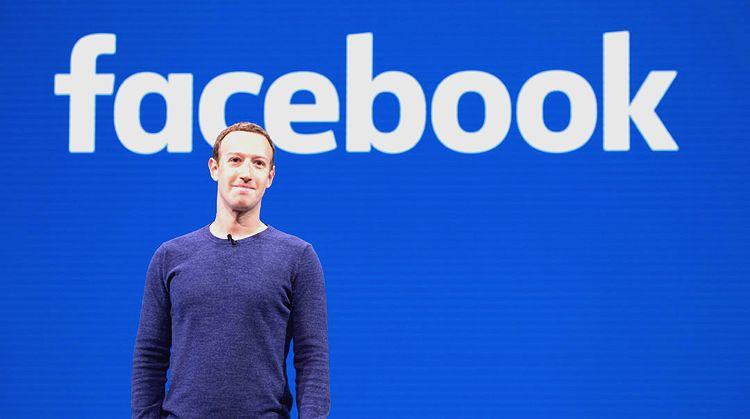 Les abus planétaires de Zuckerberg-Facebook contre la liberté d'expression