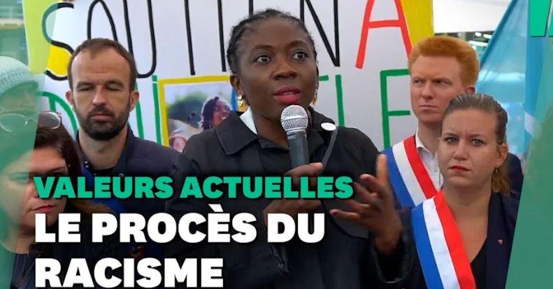 Le grand clivage culturel français