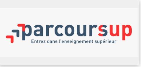 Parcoursup : la machine à refouler l'excellence française