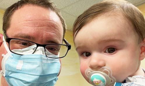 """""""Vaccin"""" anti-C-19 : maintenant castrer les très jeunes"""