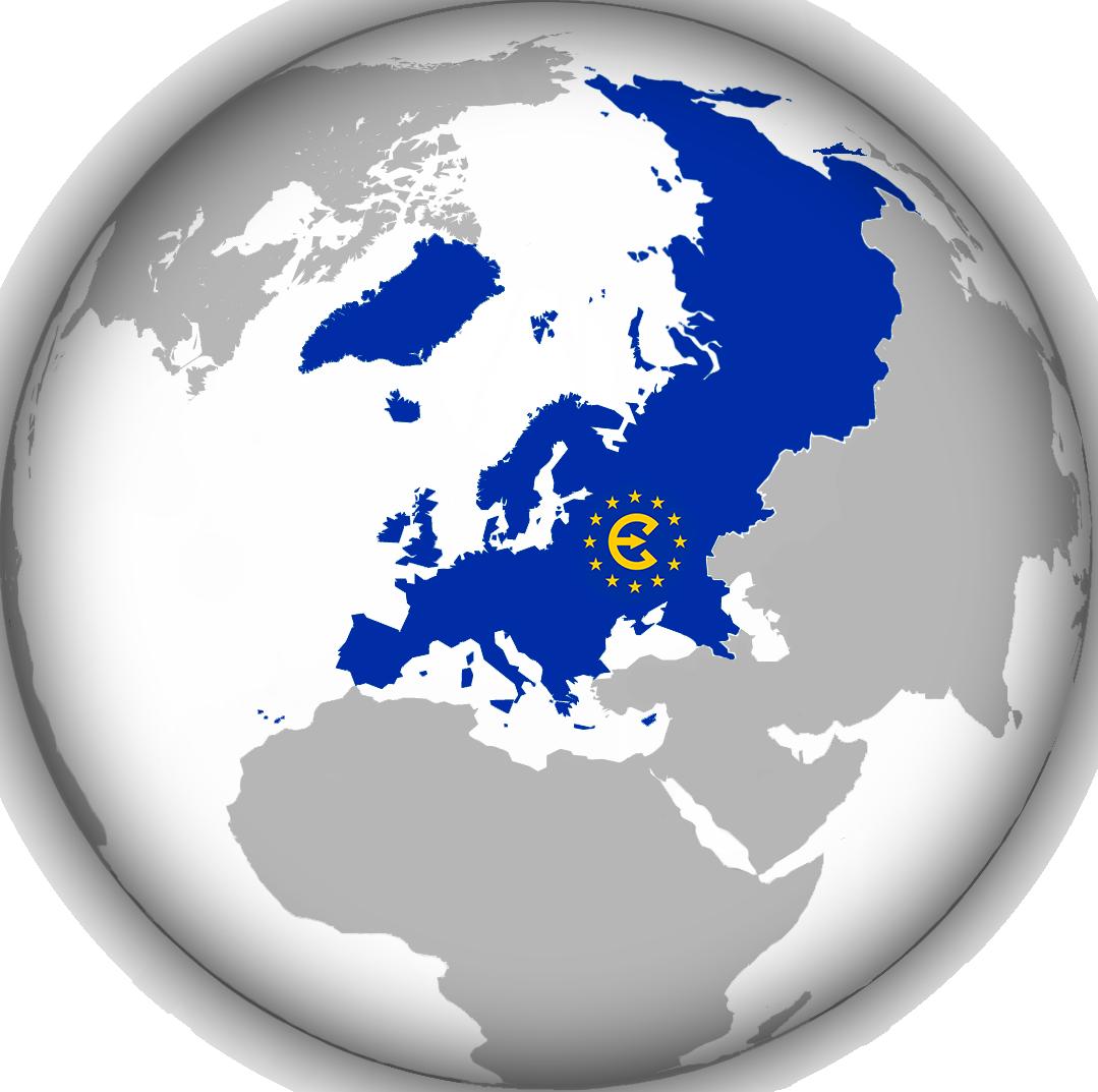 Je suis pour Zemmour, la décolonisation et le peuple européen !