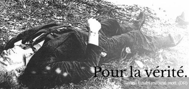 Plus personne ne croit au suicide de Robert Boulin, il y a 42 ans