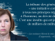 tribune_generaux_parly.png