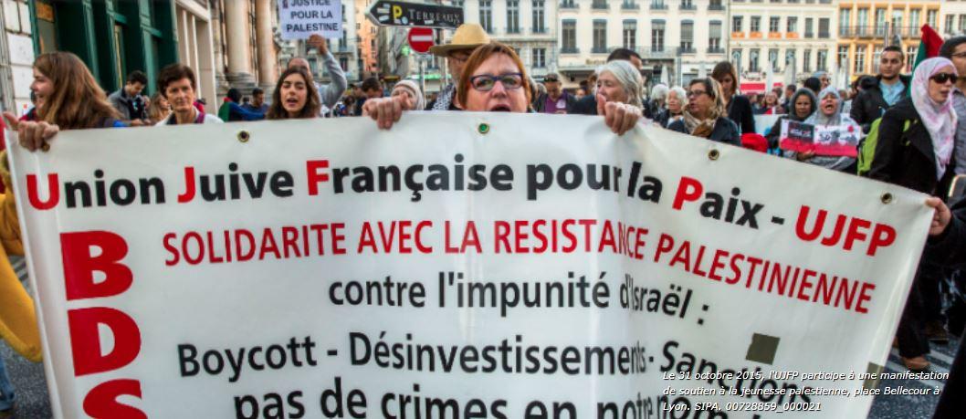 Juifs de France : racines historiques de la dhimmitude actuelle