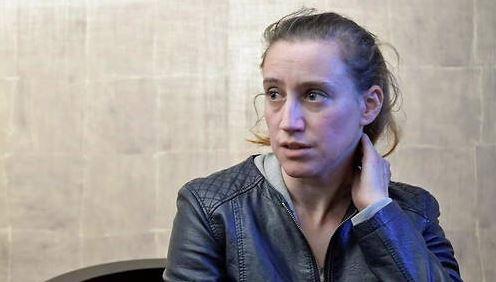 Procès Valérie Bacot : les Français n'ont pas le droit de se faire justice